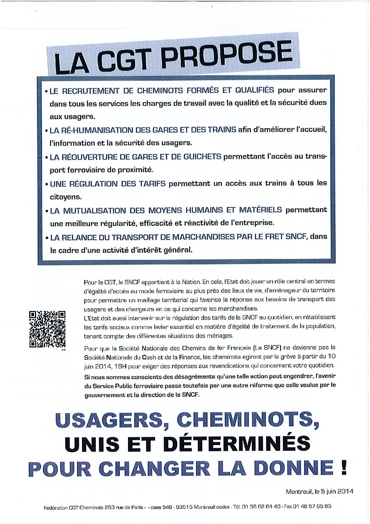 Cheminots tract usagers-page-002