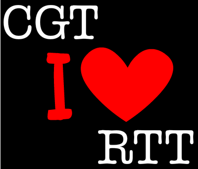 rtt-love-cgt2